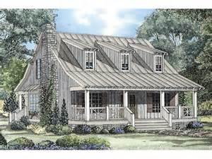 Best Cottage Plans Edelen Cabin Cottage Home Plan 055d 0064 House Plans And
