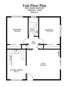 Dual Master Bedroom Floor Plans prices are subject to change based on availability and qualification