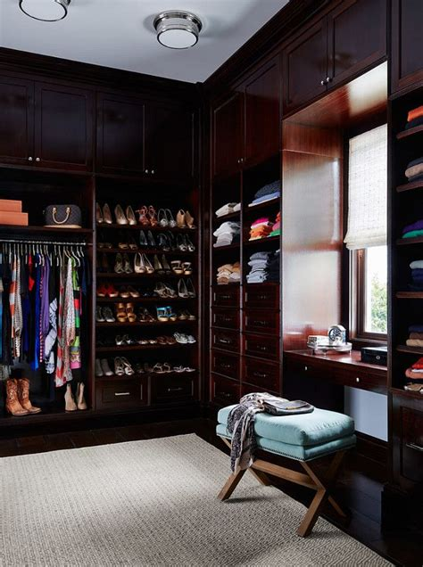 Custom Walk In Wardrobes by 119 Best Images About Closets On Walk In