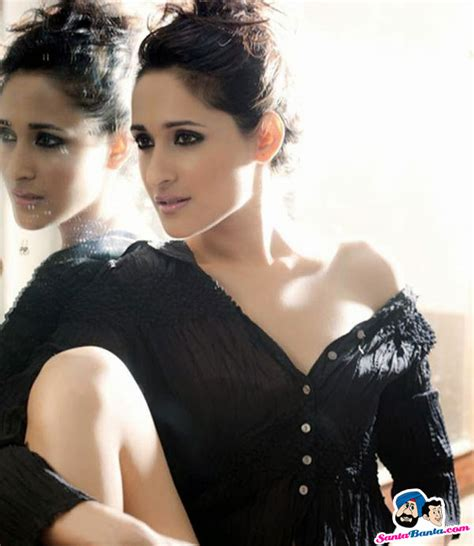nadja model pimpandhost pragya jaiswal photos and pictures santa banta sexy girl