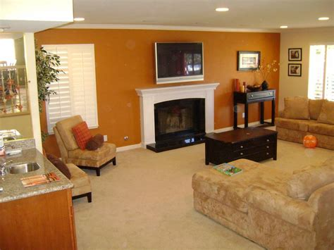 accent wall color combinations pictures for sunset painting and decorating in san ramon