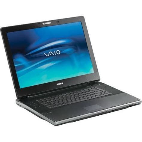 One Minute Review Sony Vaio Ar21s Laptop by Sony Vaio Vgn Ar Series Notebookcheck Net External Reviews