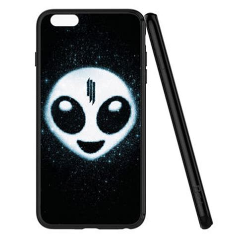 Skrillex Z2173 Iphone 6 6s best skrillex products on wanelo