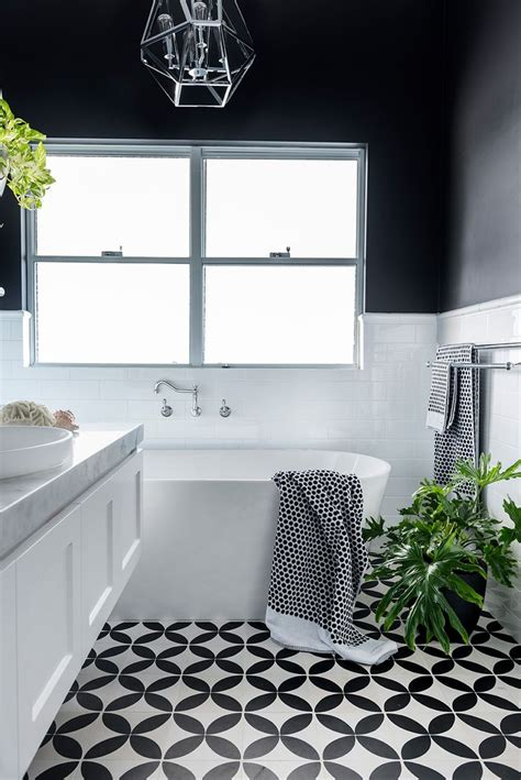 classic luxe bathroom located  bunbury wa