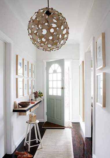 pinterest ideas for halls of small hotels best 20 small entrance halls ideas on