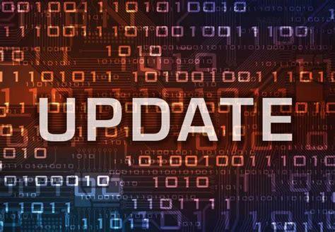 redmond cus microsoft now pushing sharepoint server updates via the