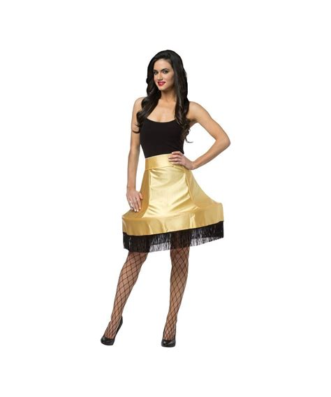 a christmas story l shade costume a christmas story l shade skirt women costume