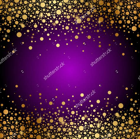 wallpaper purple gold 50 background designs psd jpg png format download