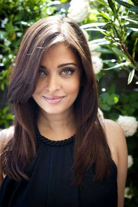 hairstyles for long face cut hairstyles long hairstyles 2015 long haircuts 2015