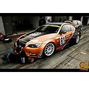Bmw M3 Racing By Jhoncolle On DeviantArt