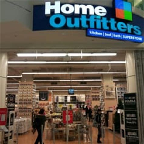 home outfitters department stores burnaby bc yelp