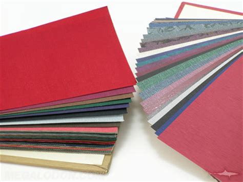 Material For Paper - clesco green products