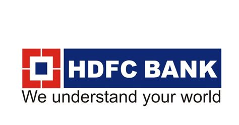 Mba Finance Internship In Hdfc Bank by Hdfc Bank Openings 2016 2017 Register