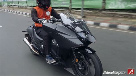 Harga Big harga honda big bike nm4 vultus indonesia autonetmagz
