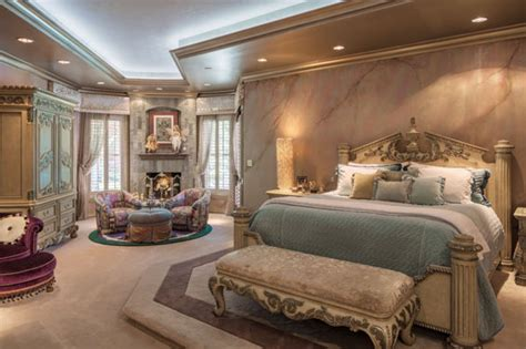 bedroom sitting room furniture ideas the master bedroom is a relaxing retreat with a spacious