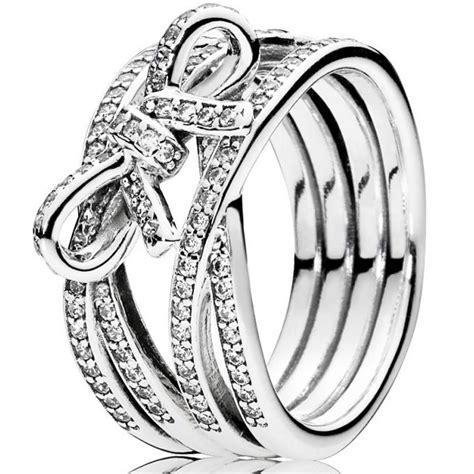 la cmara de pandora bague pandora 190995cz bague sentiments d 233 licats femme sur bijourama r 233 f 233 rence des bijoux