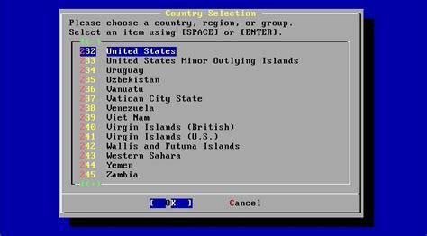 freebsd keyboard layout how to install unix freebsd iprobot net
