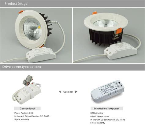 led ceiling light fixtures residential 27 led ceiling light fixtures residential ceiling
