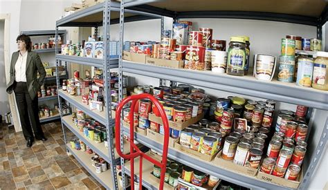 Watertown Food Pantry by Watertown Food Pantry Set To Open Local News Qctimes