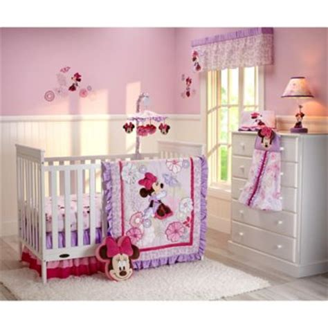 Kidsline Crib Bedding Set From Buy Buy Baby Buy Buy Baby Crib Sheet