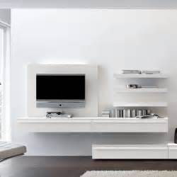 floating shelves for tv floating wall shelves images