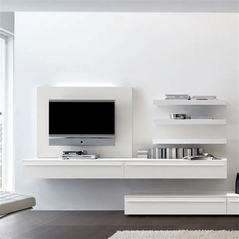 Floating Wall Shelves images