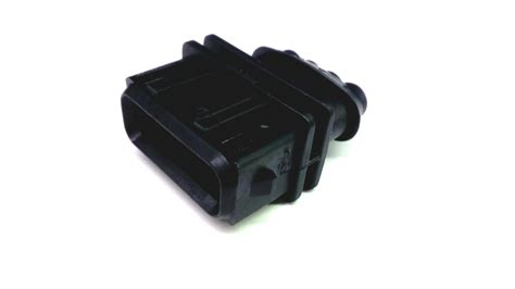 volvo 850 accessories connector for volvo 850 volvo parts and accessories