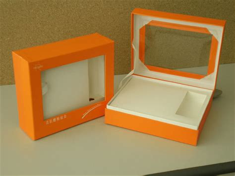 gift boxes with windows cardboard gift boxes with clear window cellophane window