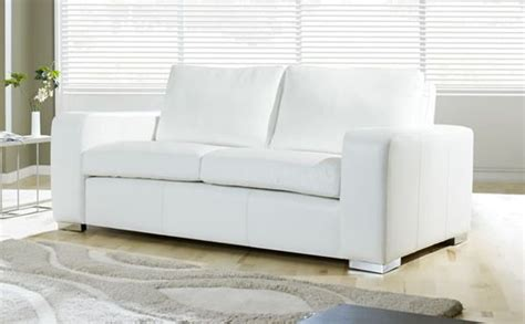 white corner couch white corner sofas a sign of elegance pureness and