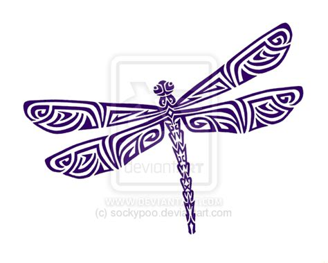 tribal dragonfly tattoo meaning the gallery for gt legendary symbol
