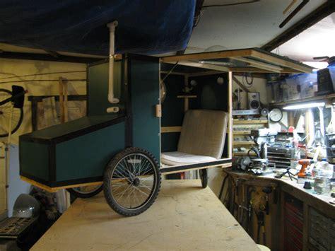 Tiny House Craigslist multi use micro shelter on wheels youtube
