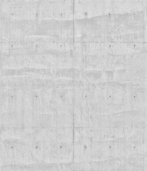 best 25 concrete wall texture ideas on pinterest