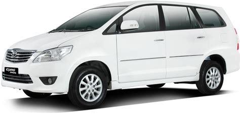 L Grand Inova 2016 Kiri datutransport move