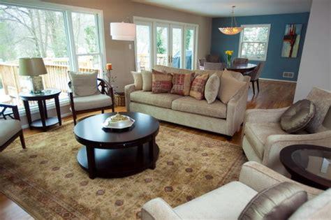 Feng Shui Principles Living Room Basic Principles When Creating Feng Shui Living Room