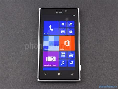 nokia lumia 925 review nokia lumia 925 review