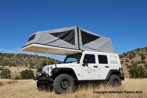 Jeep Tent Jeep Jk Roof Tent 2cv S Other Related Things