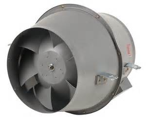 Kipas Angin Wall Fan National Plus 16 Inc harga kitchen kdk 28 images harga exhaust fan wc common 027 sinar murni jual exhaust fan