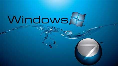 wallpapers for laptop windows 7 hd windows 7 hd wallpapers 1080p wallpaper cave