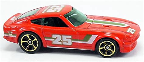 2011 Holiday Hot Rods   Hot Wheels Newsletter