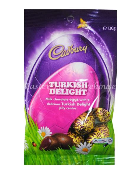 Handmade Turkish Delight - the 25 best cadbury turkish delight ideas on