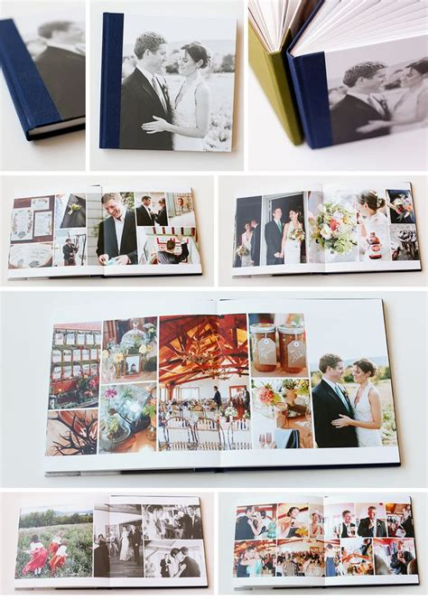 Digital Wedding Album Layout by Album Layout Photobook Layout Trouwalbum Inspiratie