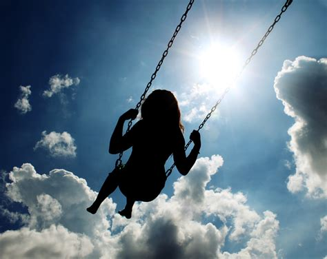 swinging ruined my marriage child free by choice india