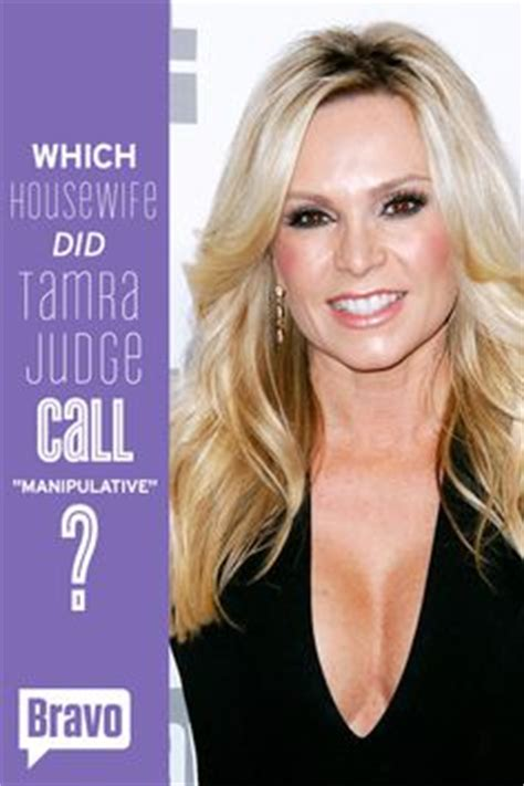 tamra judge straight hairstyles tamra judge vs meghan king edmonds which wife wore it