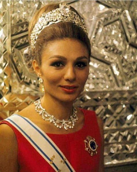 queen farah pahlavi iran 1000 ideas about farah diba on pinterest queen rania