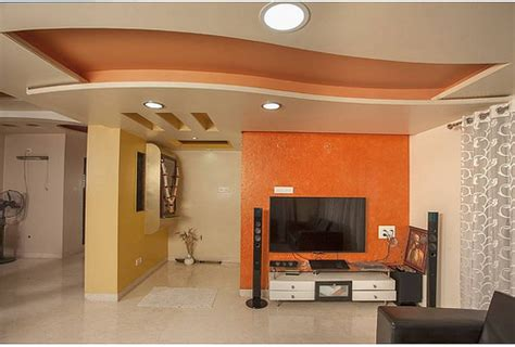 interior design ideas for small homes in bangalore design idea we decorate life follow for more we decorat