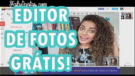 editor de imagenes jpg gratis editor de fotos gr 225 tis e online 187 fala dantasfala dantas