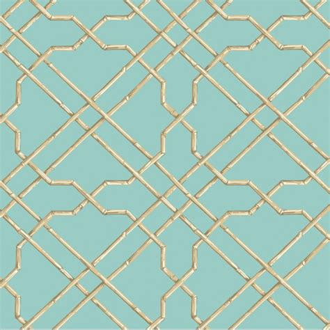 Bamboo Trellis Wallpaper discount wallcovering bamboo trellis wallpaper atr012