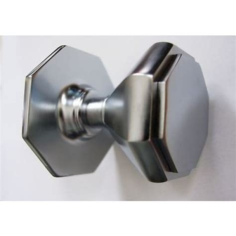 Centre Door Knobs Uk by Frelan Centre Pull Door Knob Jv33 Centre Door Knobs