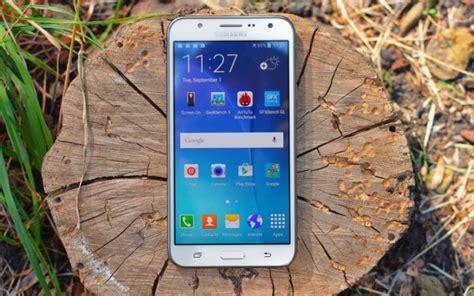 Samsung J1 Dan E7 Samsung Galaxy J7 Review Gsmarena Tests