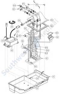 pride revo wiring diagram revo free printable wiring diagrams